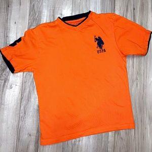 🎉HOST PICK🎉Boys Shirt